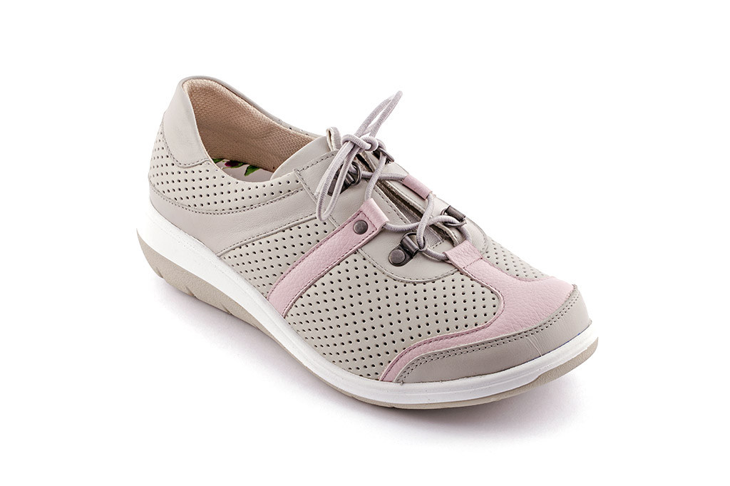 Kényelmi Lábbeli kényelmes cipők, lábbelik