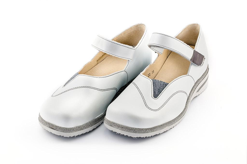 Klaudia női cipő